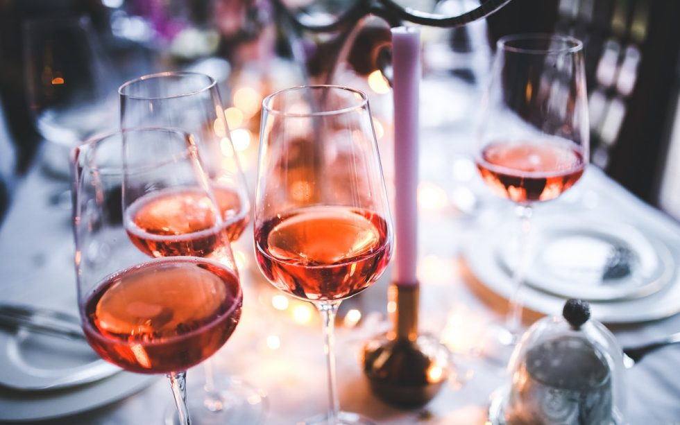 alcohol-dinner-drinks-6290