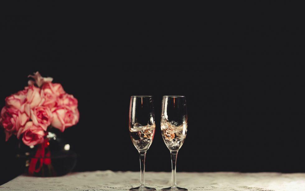 alcoholic-beverages-anniversary-beverage-1779394