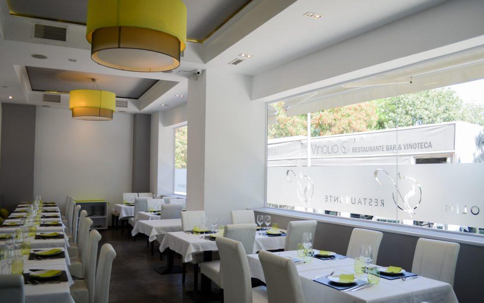 portada_restaurante_vinolio