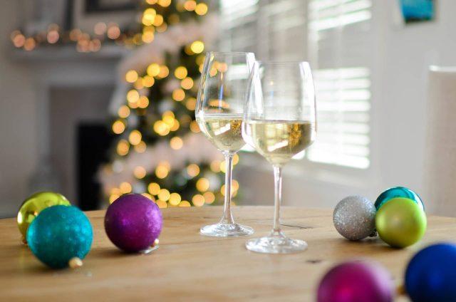 Esta Navidad, acierta con Vinolio